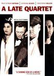 A Late Quartet (dvd) 1743132