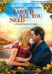 Love Is All You Need (dvd) 1743169