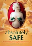 Absolutely Safe (dvd) 17431735
