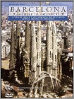 Museum City Series: Barcelona - Archive of Courtesy (DVD) 1994