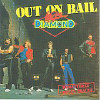 Out on Bail - CD