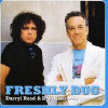 Freshly Dug [2000] [PA] - CD
