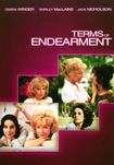Terms Of Endearment [ws] (dvd) 17446211