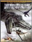 Warbirds (DVD) (Enhanced Widescreen for 16x9 TV) (Eng) 2008