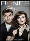 Bones: Season 8 [6 Discs] (Boxed Set) (DVD) (Eng)