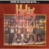 Helix - CD