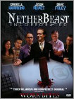 Netherbeast Incorporated (DVD) (Enhanced Widescreen for 16x9 TV) (Eng) 2007