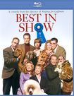 Best In Show [blu-ray] 1746015