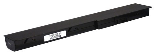 DENAQ - 8-Cell Lithium-Ion Battery for Select HP Pavilion Laptops