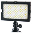 DLC - 110-LED Video Light