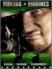 Making Marines (DVD) (Eng) 1999