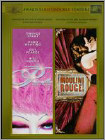 Moulin Rouge/The Adventures of Priscilla, Queen of the Desert [2 Discs] (DVD) (Enhanced Widescreen for 16x9 TV) (Eng/Fre/Spa)