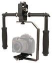 RPS Studio - FloPod I Video Stabilizer