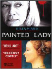 Painted Lady (dvd) 17471488