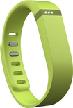 Fitbit - Flex Wireless Activity Tracker + Sleep Wristband - Lime