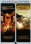 Dungeons And Dragons/dungeons And Dragons: Wrath Of The Dragon God [ws] (dvd) 17474706
