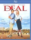 The Deal [blu-ray] [english] [2008] 17475518