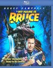 My Name Is Bruce [blu-ray] 17483803