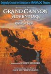 Grand Canyon Adventure: River At Risk (dvd) 17484018