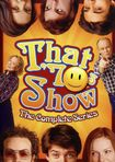 That '70s Show: The Complete Series [24 Discs] (dvd) 1749058