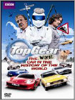 Top Gear: The Worst Car in the History of the World (DVD) 2012