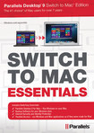 Switch to Mac Essentials - Mac