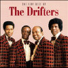 The Very Best of the Drifters [Camden] - CD