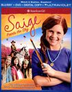 An American Girl: Saige Paints The Sky [2 Discs] [includes Digital Copy] [ultraviolet] [blu-ray/dvd] 1749622
