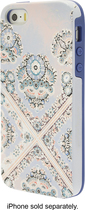 Nanette Lepore - Case for Apple® iPhone® 5 and 5s - Multicolor