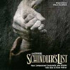 Schindler's List - CD - Original Soundtrack