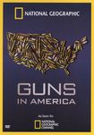 National Geographic: Guns In America [ws] (dvd) 17502828