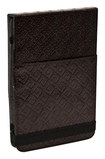 Sumdex - CrossWork-T Case for Kindle, Kindle Touch and Kindle Paperwhite - Black