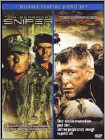 Sniper/Sniper 2 [2 Discs] (DVD) (Full Screen/Enhanced Widescreen for 16x9 TV) (Eng/Fre)