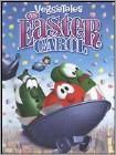 Veggie Tales: An Easter Carol (DVD) (Eng) 2003