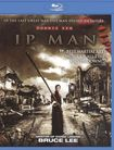 Ip Man [blu-ray] 1751864
