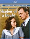 Shadow Of A Doubt [blu-ray] 1752663