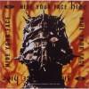 Hide Your Face (Japan) (Remastered) (Shm) - CD
