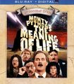Monty Python's The Meaning Of Life [30th Anniversary Edition] [blu-ray] 1753176