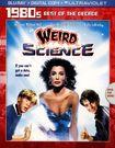 Weird Science [blu-ray] 1753263
