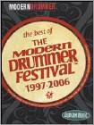 Best of Modern Drummer Festival (DVD) (2 Disc) 2008