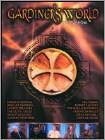 Gardiner'S World: The TV Show (DVD)