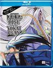 Nura: Rise Of The Yokai Clan - Set 2 [2 Discs] [blu-ray] 1754217