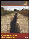 Mega Disasters: Earthquake in the Heartland (DVD) (Eng) 2006