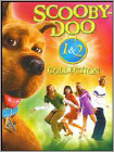 Scooby-Doo/Scooby-Doo 2: Monsters Unleashed (DVD) (Eng/Fre)
