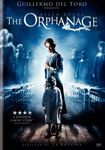 The Orphanage (dvd) 17545943