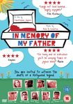 In Memory Of My Father (dvd) 17554736