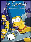 Simpsons: The Complete Seventh Season [3 Discs] (DVD)