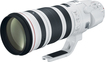 Canon - Ef 200-400mm F/4l Is Usm Super Telephoto Lens For Most Canon Eos Slr Cameras