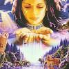 Greeting Card: Native American Music - CD