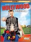 Hollywood Residential: Season 1 (DVD) (Eng)